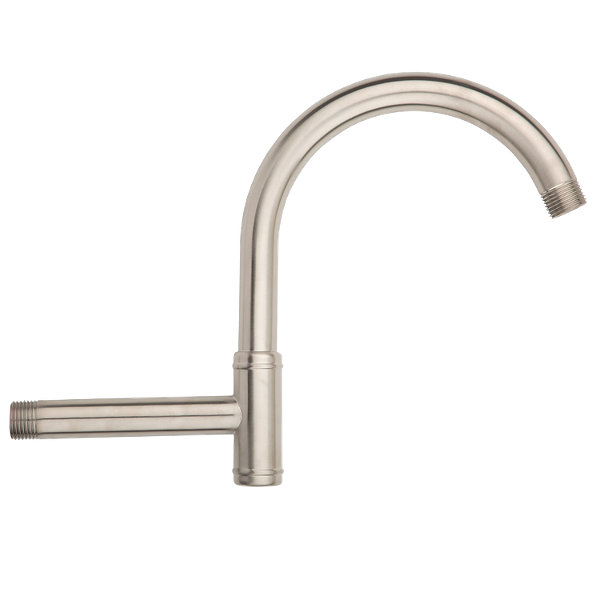 Primary Product Image for Genuine Replacement Part Ashfield Showerarm