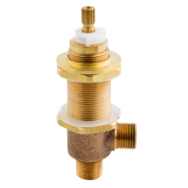 Primary Product Image for Genuine Replacement Part Roman Tub Reversible Valve Body
