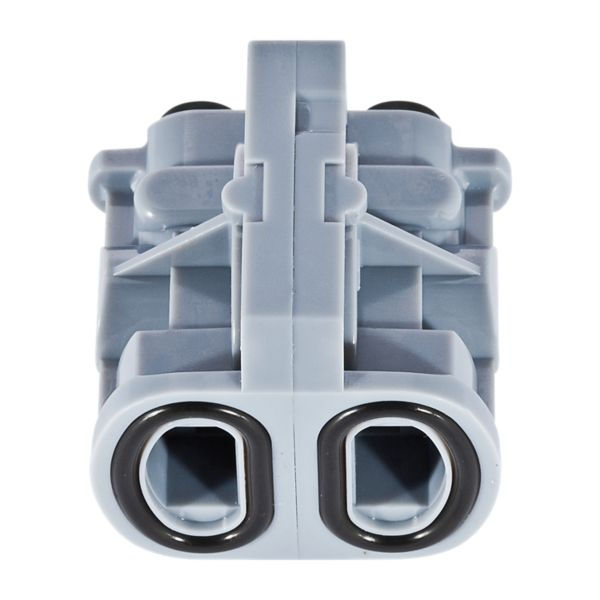 Primary Product Image for Genuine Replacement Part Pressure Balancer Only for 0X8/JX8/VB8/JV8 Deep Casting Valve