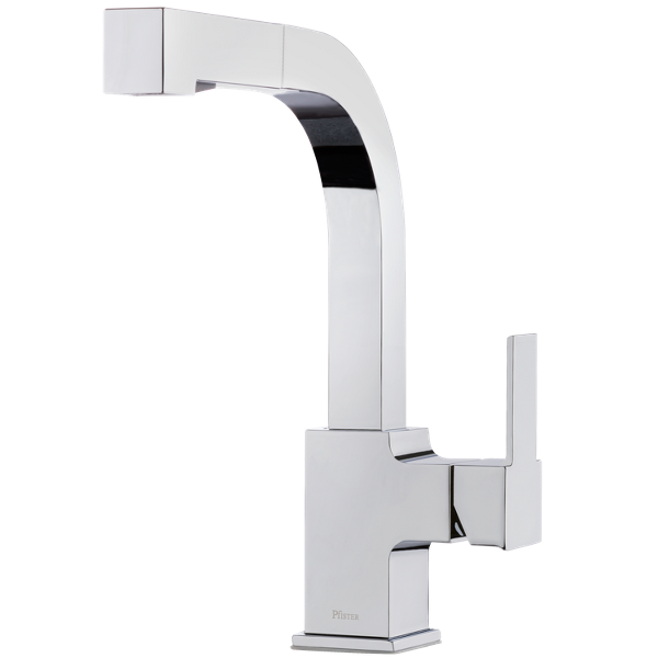 Primary Product Image for Arkitek 1-Handle Pull-Out Kitchen Faucet