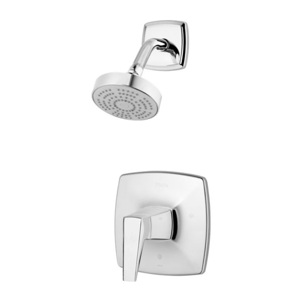 Primary Product Image for Arkitek 1-Handle Shower Only Trim