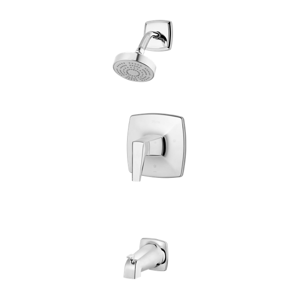 Primary Product Image for Arkitek 1-Handle Tub & Shower Trim