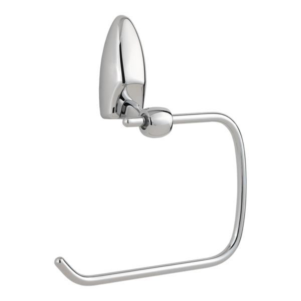 Primary Product Image for Arles Towel Ring