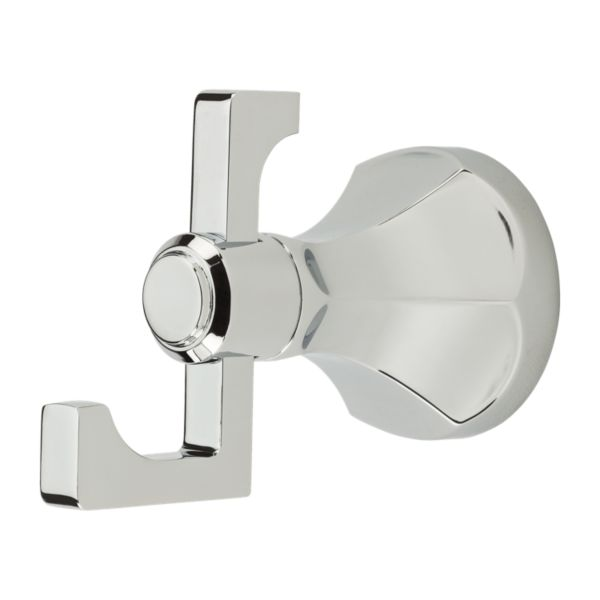 Primary Product Image for Arterra Robe Hook