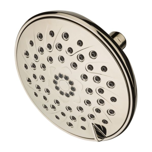 Primary Product Image for Arterra 3-Function Showerhead