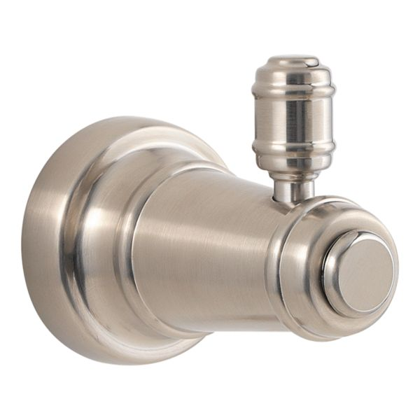 Primary Product Image for Ashfield Robe Hook