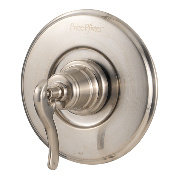 Primary Product Image for Ashfield 1-Handle Tub & Shower Valve Only Trim