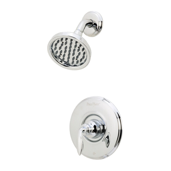 Primary Product Image for Avalon 1-Handle Shower Only Faucet