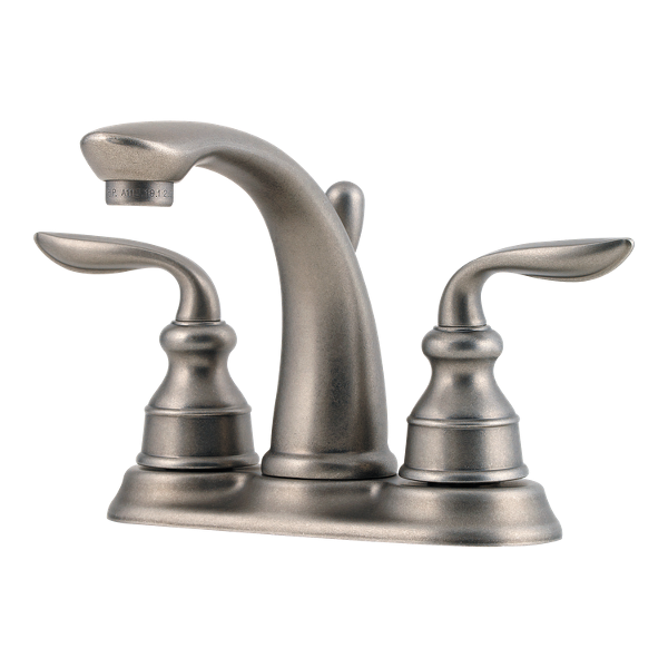 """Primary Product Image for Avalon 2-Handle 4"""" Centerset Bathroom Faucet"""