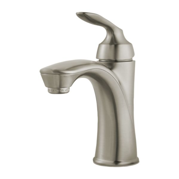 Primary Product Image for Avalon Single Control Bathroom Faucet