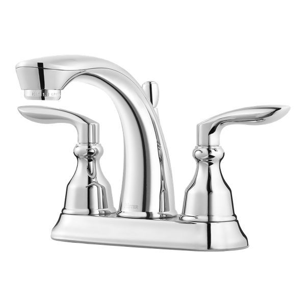 "Primary Product Image for Avalon 2-Handle 4"" Centerset Bathroom Faucet"