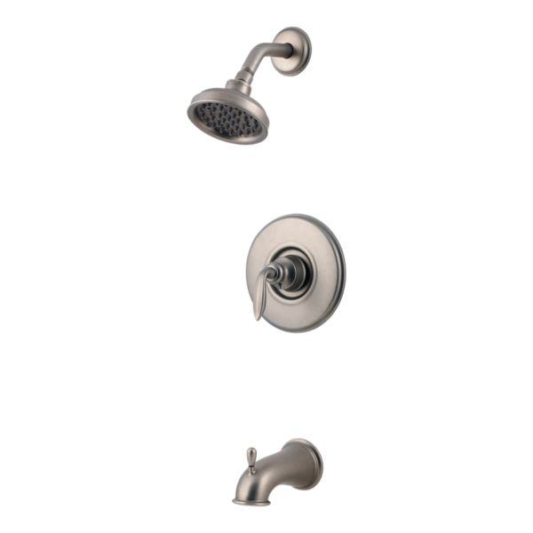 Primary Product Image for Avalon 1-Handle Tub & Shower Trim