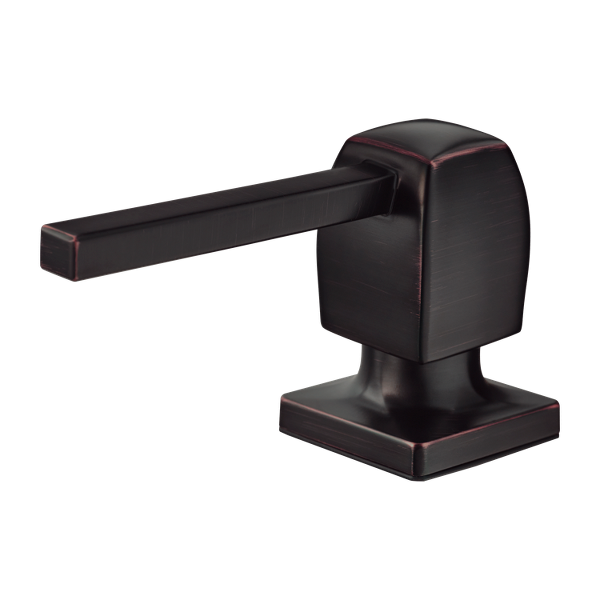Primary Product Image for Briarsfield Kitchen Soap Dispenser