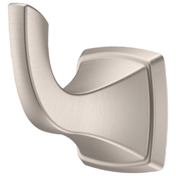 Primary Product Image for Bronson Robe Hook