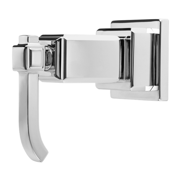 Primary Product Image for Carnegie Diverter Trim
