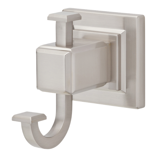 Primary Product Image for Carnegie Robe Hook