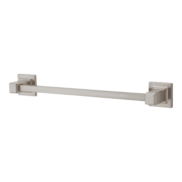 """Primary Product Image for Carnegie 24"""" Towel Bar"""