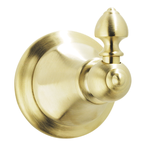 Primary Product Image for Catalina Robe Hook