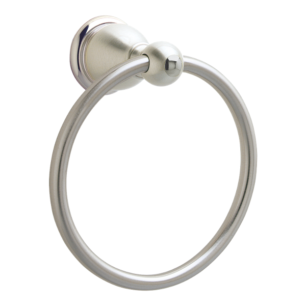 Primary Product Image for Conical Towel Ring