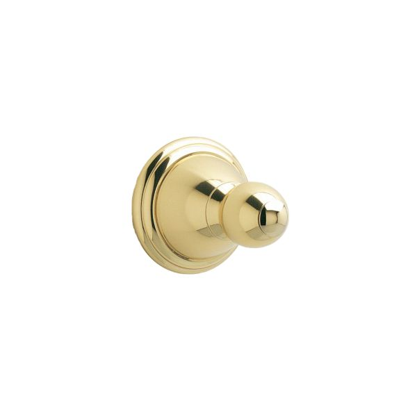 Primary Product Image for Conical Robe Hook