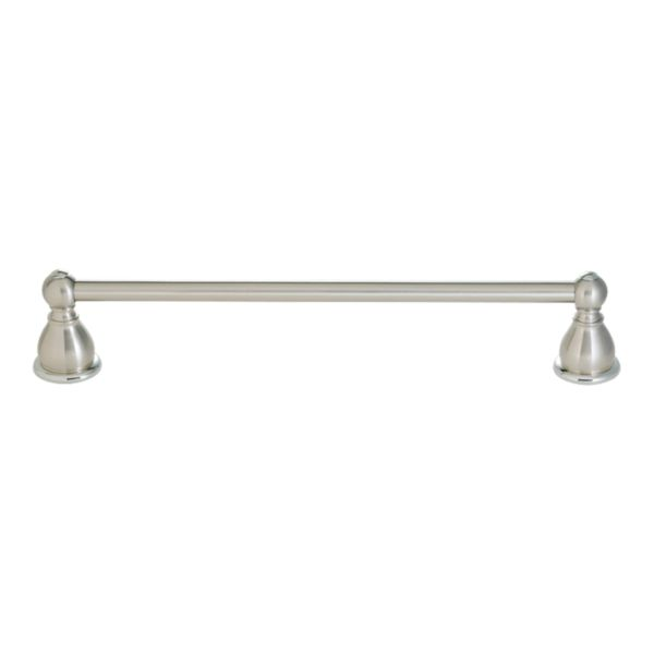"Primary Product Image for Conical 30"" Towel Bar"