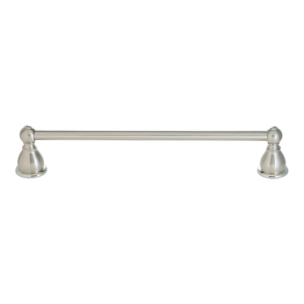 """Primary Product Image for Conical 18"""" Towel Bar"""