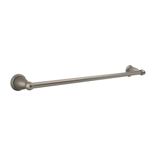"Primary Product Image for Conical 24"" Towel Bar"