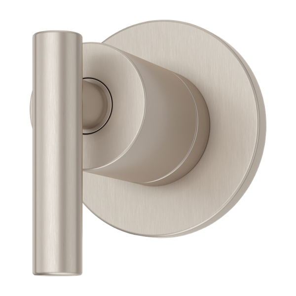 Primary Product Image for Contempra Diverter Trim