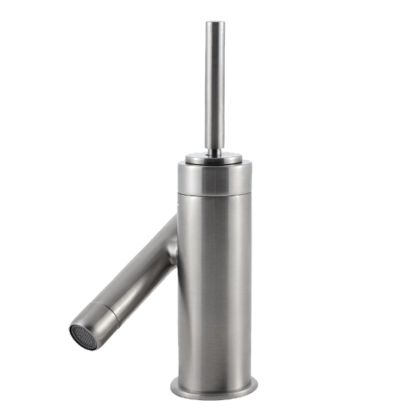 Primary Product Image for Contempra Single Control Bathroom Faucet