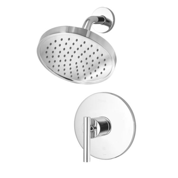Primary Product Image for Contempra 1-Handle Shower Only Trim