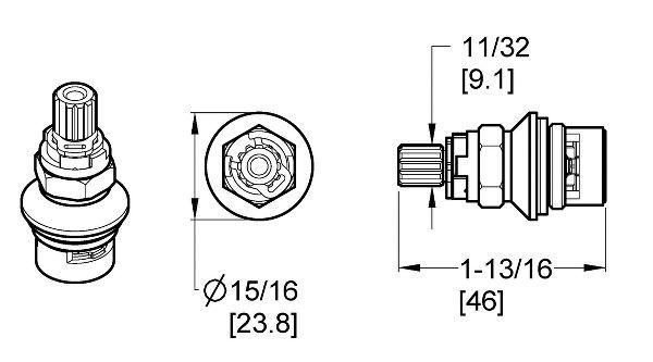 dimensions image