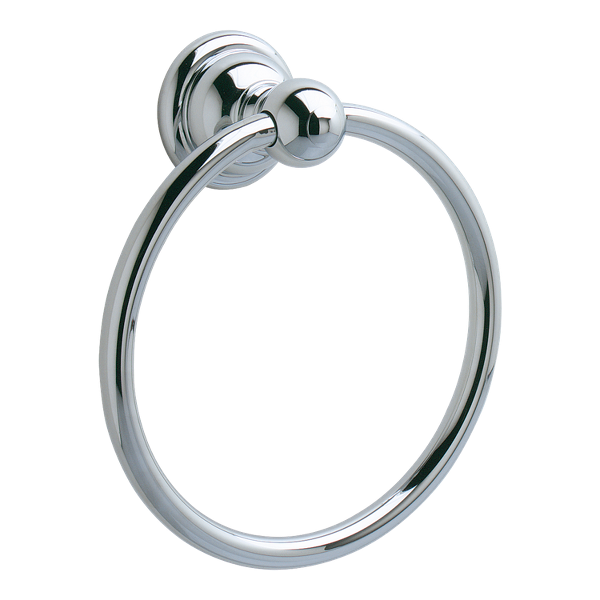 Primary Product Image for Georgetown Towel Ring