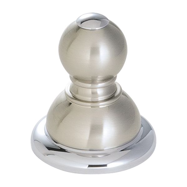 Primary Product Image for Georgetown Robe Hook