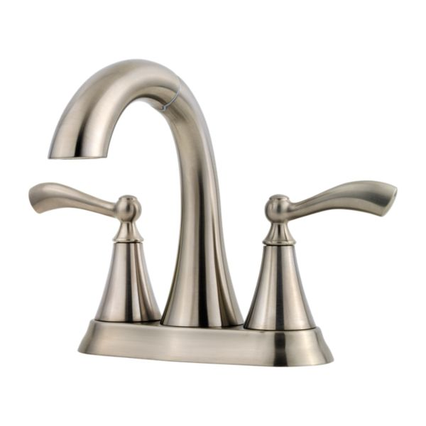 "Primary Product Image for Grandeur 2-Handle 4"" Centerset Bathroom Faucet"