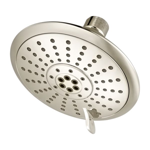 Primary Product Image for Iyla 5-Function Bell Showerhead