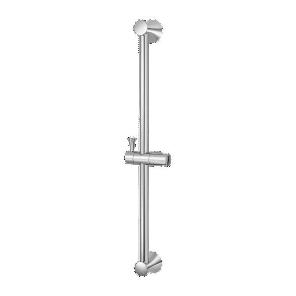 Primary Product Image for Iyla Adjustable Shower Slide Bar