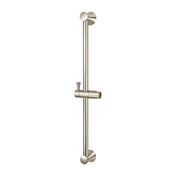 Primary Product Image for Iyla Adjustable Shower Slide Bar