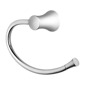 mobile primary product image