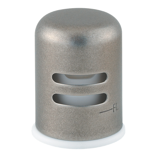 Primary Product Image for Pfister Air Gap