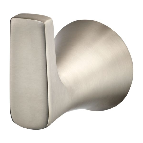 Primary Product Image for Kelen Robe Hook