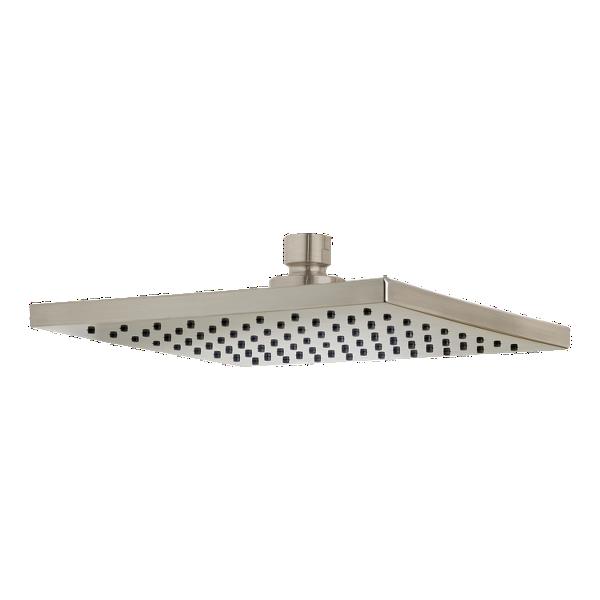 Primary Product Image for Kelen Raincan Showerhead