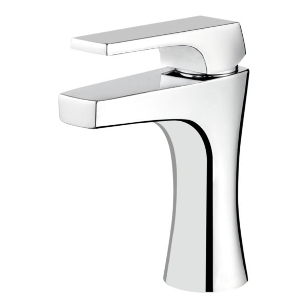 Primary Product Image for Kelen Single Control Bathroom Faucet