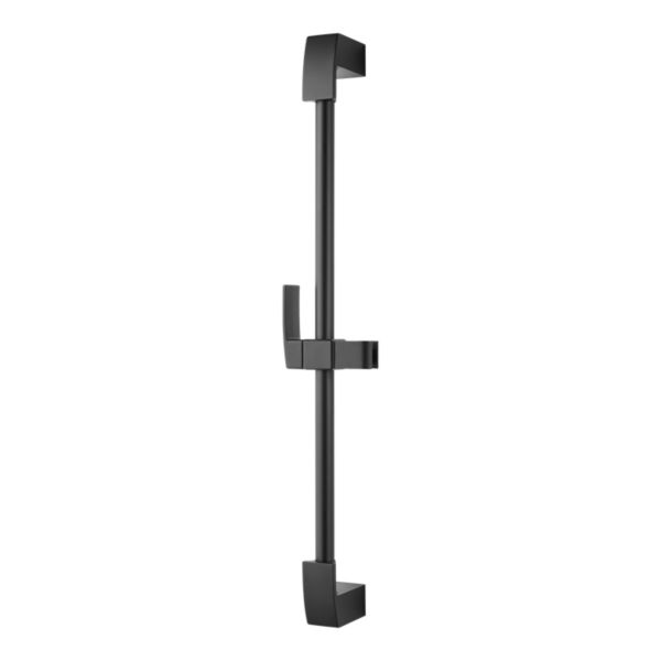 Primary Product Image for Kenzo Adjustable Shower Slide Bar