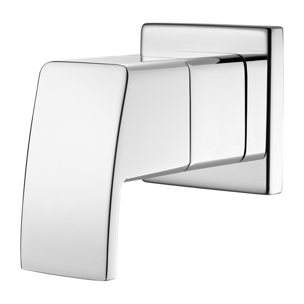 Primary Product Image for Kenzo Diverter Trim