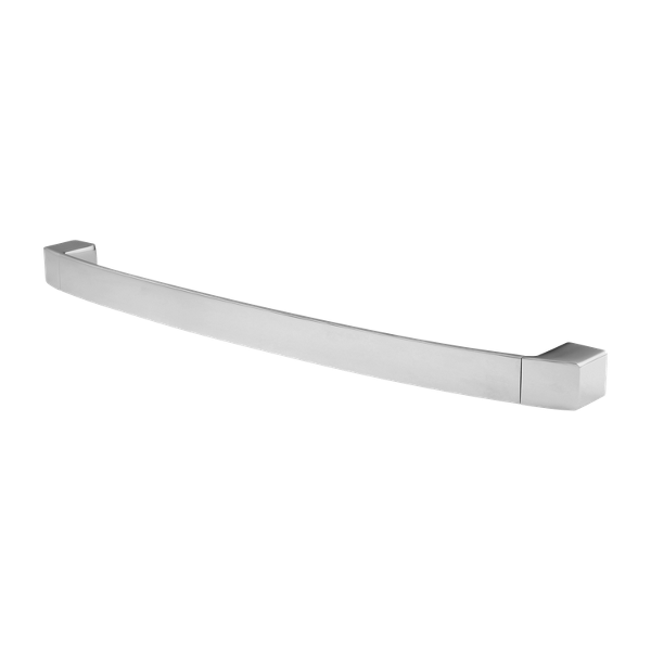 "Primary Product Image for Kenzo 24"" Towel Bar"