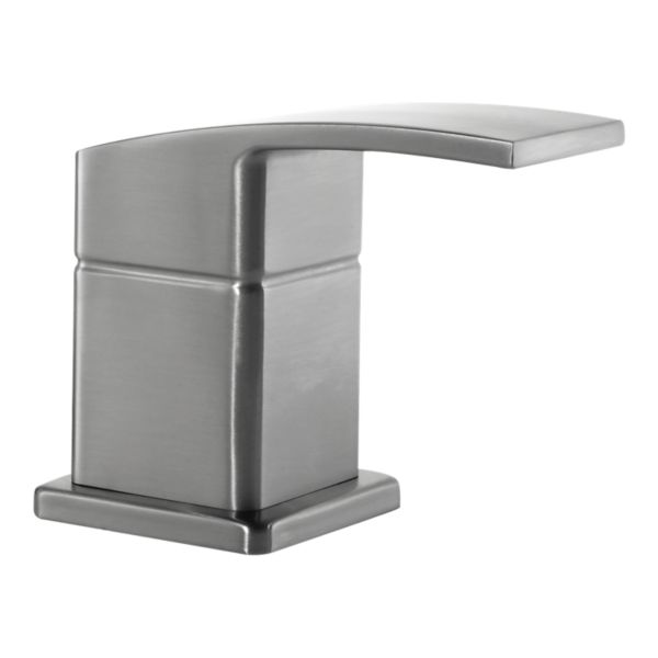 Primary Product Image for Kenzo 2-Handle Metal Lever Handle Kit