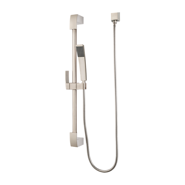 Primary Product Image for Kenzo 1-Function Slide Bar and Hand Held Shower
