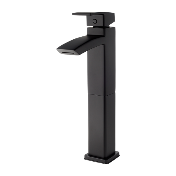 Primary Product Image for Kenzo Single Control Vessel Bathroom Faucet