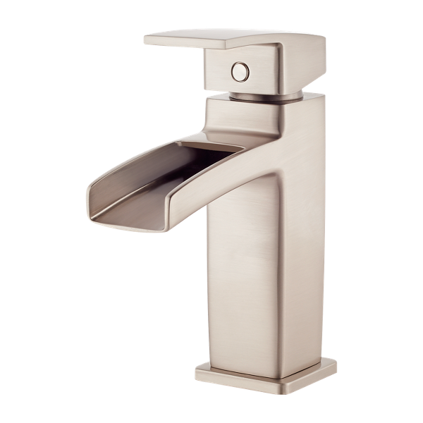 Primary Product Image for Kenzo Single Control Bathroom Faucet