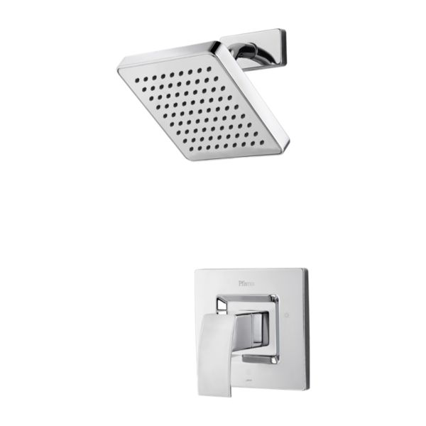 Primary Product Image for Kenzo 1-Handle Shower Only Trim